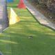 Neubau Minigolfanlage Gut Hühnerhof