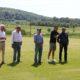 """Ravece"" Olivenölturnier 2017 Golfpark Gut Hühnerhof"