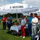 Eröffnungsfeier Chipping-Anlage Golfpark Gut Hühnerhof