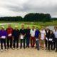 Hühnerhof meets VcG - Turnier 2017