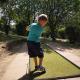 Sommerferien-Aktion Golfpark und Café Gut Hühnerhof