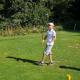 Feriencamp Sommer 2018 Golfschule Gut Hühnerhof