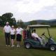 Sommerfest & 27 Loch-Turnier Black & White Golfpark Gut Hühnerhof