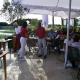 Zahlreiche Teilnahme Golfturniere Golfpark Gut Hühnerhof sagt Danke