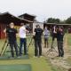 Filmdreh tema Medien GmbH