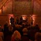 Barockkonzert im Gut Hühnerhof