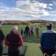 Martinsgansturnier 2018 Golfpark Gut Hühnerhof