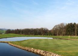 Eröffnung der Sommergrüns_Golfpark Gut Hühnerhof