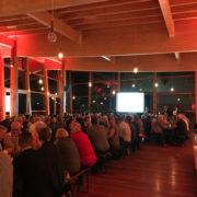 Mitgliederversammlung Golfpark Gut Hühnerhof 2017