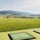 Frühling Golfpark Gut Hühnerhof1