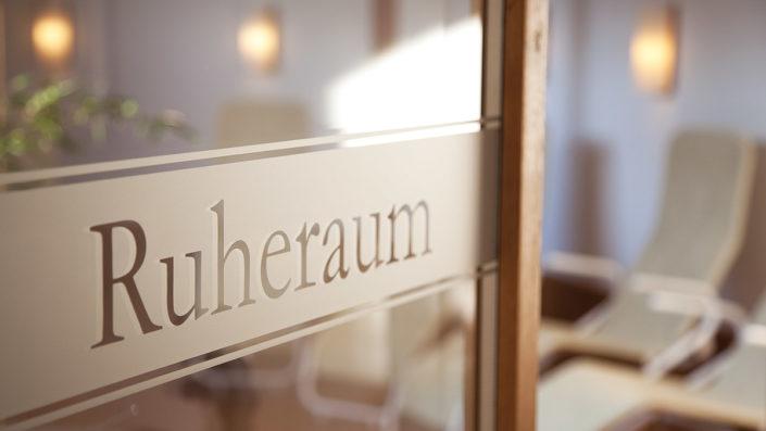 Wellness Hotel Gut Hühnerhof