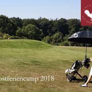 Herbstferiencamp 2018