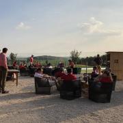 Hessische Vierer-Meisterschaften1