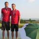 Hessische Vierer-Meisterschaften3
