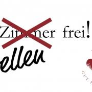 Hotel & Cafe Gut Hühnerhof_Stellen frei