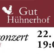 Kalenderbild Barockkonzert