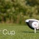 Longhitter Cup Golfpark Gut Hühnerhof