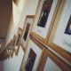 Mitarbeiter Galerie Hotel Gut Hühnerhof5
