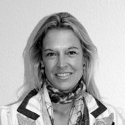 Camilla Möller