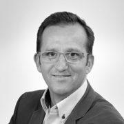 Dieter Schölling
