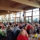 Oktoberfestturnier 2018 Golfpark Gut Hühnerhof