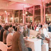 Mitgliederversammlung des Golfclub Gut Hühnerhof